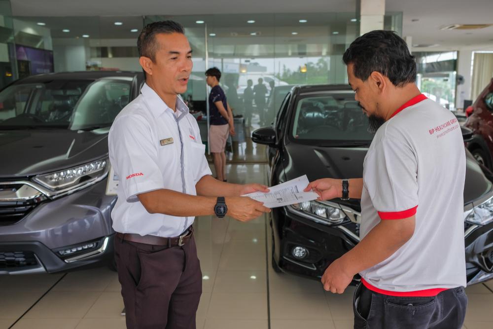 Je auto particulier verkopen: Hier wat tips