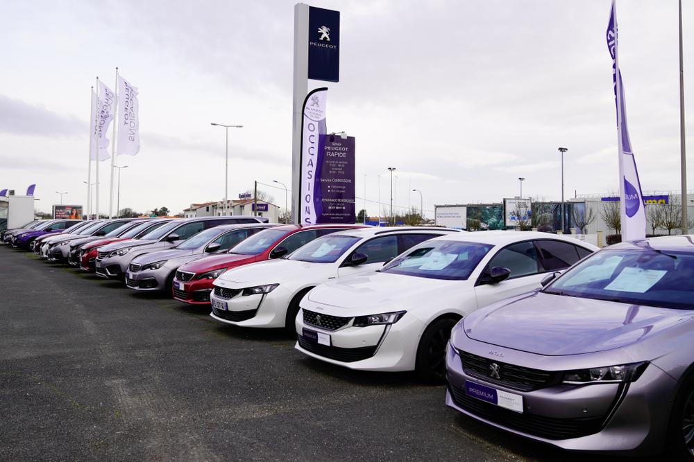 Je Peugeot vandaag nog verkopen? Hoe doe je dat?
