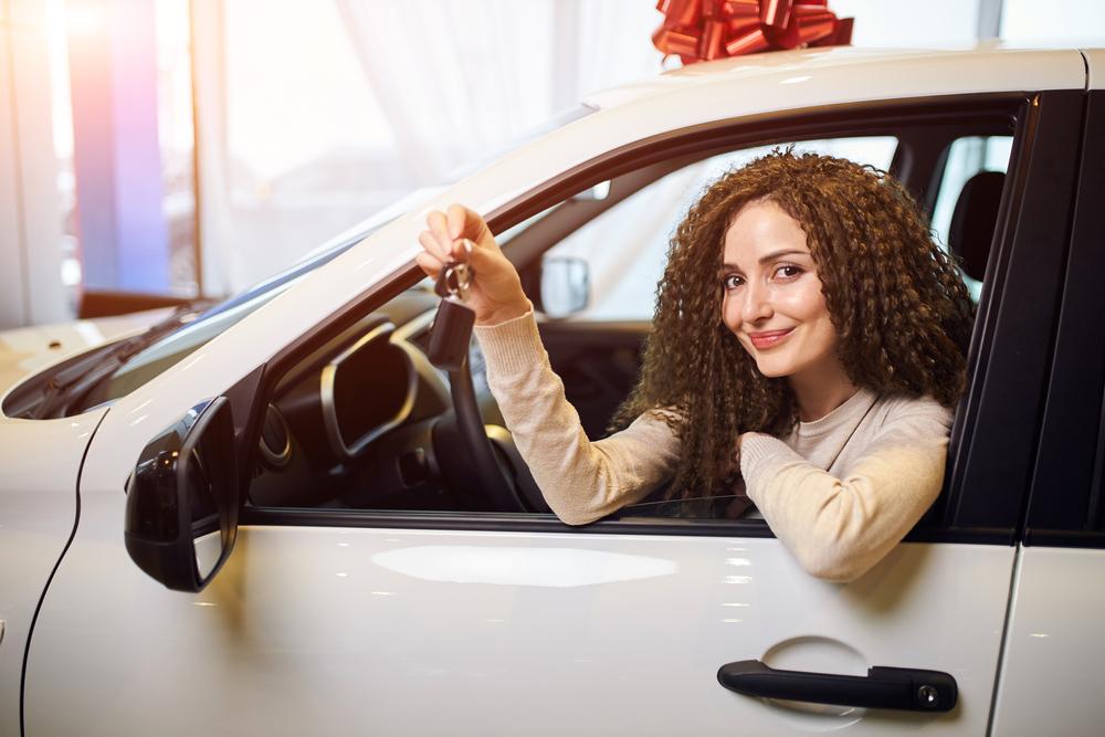 Autovendi is het alternatief voor je auto verkopen aan de dealer