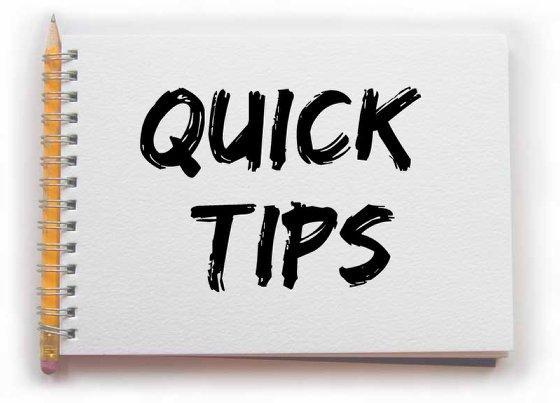 Handige Tips Bij Auto Verkopen Autovendi